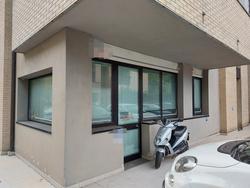 Ufficio in complesso residenziale - Lotto 14207 (Asta 14207)