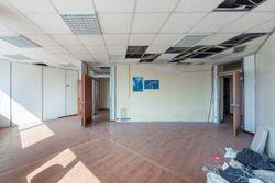 Ufficio in complesso direzionale - Lotto 14225 (Asta 14225)