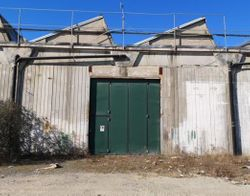 Porzione di magazzino in complesso produttivo - Lotto 14233 (Asta 14233)