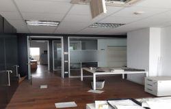 Due uffici con posti auto in complesso direzionale - Lotto 14235 (Asta 14235)