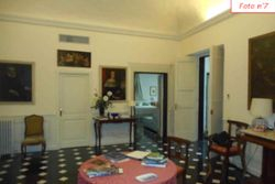 Bed   Breakfast in the historic center - Lot 14238 (Auction 14238)