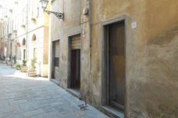 Commercial space in the historic center - Lot 14239 (Auction 14239)
