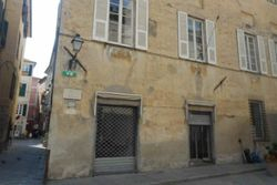 Shop in the historic center - Lot 14240 (Auction 14240)