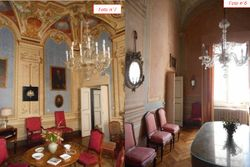 Apartment in the historic center - Lot 14241 (Auction 14241)