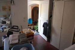 Service apartment in the historic center - Lot 14243 (Auction 14243)