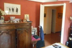 Three room apartment in the historic center - Lot 14246 (Auction 14246)