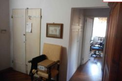 Portion of apartment - Lot 14248 (Auction 14248)