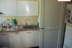 Duplex apartment with garden - Lot 14249 (Auction 14249)