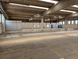 Porzione di capannone industriale - Lotto 14255 (Asta 14255)