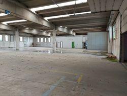 Porzione di capannone industriale - Lotto 14256 (Asta 14256)