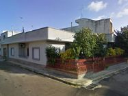 Immagine n0 - Casa unifamiliare con lastrico solare - Asta 1428