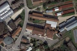 Immobile commerciale - Lotto 27 - Verona - VR