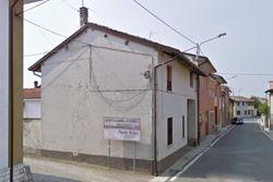 Immobile residenziale - Lotto 0 - Santa Cristina e Bissone - PV - Lotto 14287 (Asta 14287)