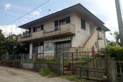 Immobile residenziale - Lotto 0 - Barga - LU - Lotto 14303 (Asta 14303)