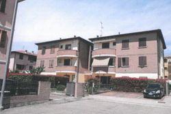 Immobile residenziale - Lotto 0 -  - MO