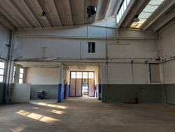 Laboratory in a production complex - Lot 14311 (Auction 14311)