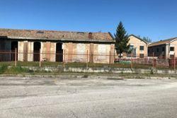Commercial sheds - Lot 14314 (Auction 14314)