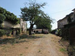 Quota 1/5 di complesso immobiliare in contesto rurale - Lotto 14346 (Asta 14346)