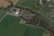 Immagine n1 - Terreni artigianali e agricoli - Asta 1435
