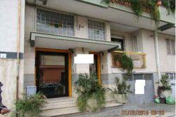 Immobile residenziale - Lotto 1 - San Ferdinando di Puglia - BT - Lotto 14350 (Asta 14350)