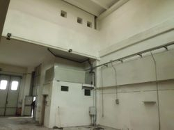 Laboratory with appurtenant area - Lot 14367 (Auction 14367)