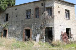 Rural building to be used as a dwelling - Lot 14371 (Auction 14371)