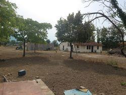 Centro ippico con abitazione e terreno