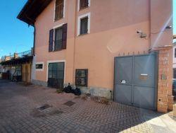 Ufficio con laboratorio - Lotto 14379 (Asta 14379)