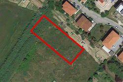 Terreno edificabile residenziale di 1462 mq - Lotto 14383 (Asta 14383)