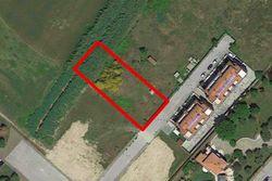 Terreno edificabile residenziale di 987 mq - Lotto 14384 (Asta 14384)