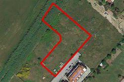 Terreno edificabile residenziale di 2668 mq - Lotto 14385 (Asta 14385)