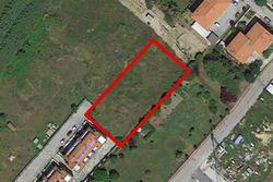 Terreno edificabile residenziale di 1531 mq - Lotto 14386 (Asta 14386)