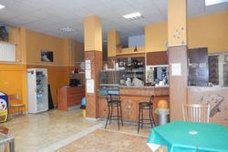 Immobile commerciale - Lotto 0 - Beinasco - TO - Lotto 14387 (Asta 14387)