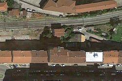 Immobile commerciale - Lotto 0 - Piombino - LI - Lotto 14388 (Asta 14388)