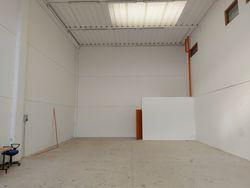 Porzione di capannone con uffici e abitazione - Lotto 14398 (Asta 14398)