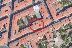 Immobile residenziale   Lotto     Livorno   LI - Lot 14414 (Auction 14414)