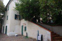 Appartamento con garage ed unità al grezzo - Lotto 14416 (Asta 14416)