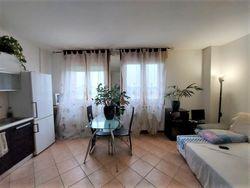 Monolocale (sub 38) con garage di pertinenza - Lotto 14424 (Asta 14424)