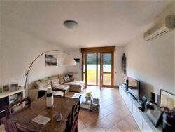 Appartamento (sub 11) con garage di pertinenza - Lotto 14425 (Asta 14425)