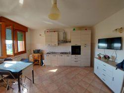 Monolocale (sub 13) con garage di pertinenza - Lotto 14426 (Asta 14426)