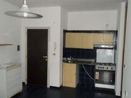 Immagine n0 - Appartamento al terzo piano con posto auto - Asta 1443