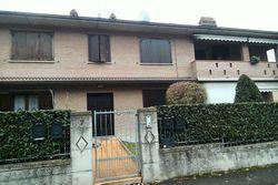 Immobile residenziale - Lotto 0 - Castellarano - RE
