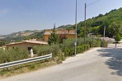 Complesso rurale con ristorante, stalle e terreni - Lotto 14455 (Asta 14455)