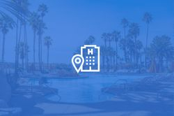 Compendio immobiliare con terreni e piscina - Lotto 14456 (Asta 14456)