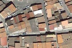 Altra categoria - Lotto 13 - Roccella Valdemone - ME - Lotto 14464 (Asta 14464)
