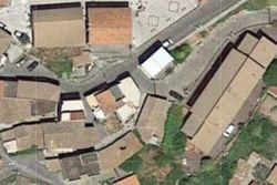 Immobile residenziale - Lotto 14 - Malvagna - ME - Lotto 14465 (Asta 14465)