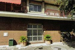 Immobile residenziale - Lotto 3 - Nola - NA