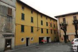 Immobile residenziale - Lotto 4 - Galbiate - LC