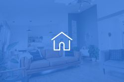 Immobile residenziale - Lotto 5 - Galbiate - LC