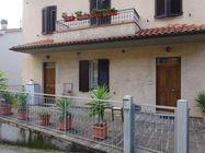 Immagine n0 - Appartamento con tavernetta e garage - Asta 1449